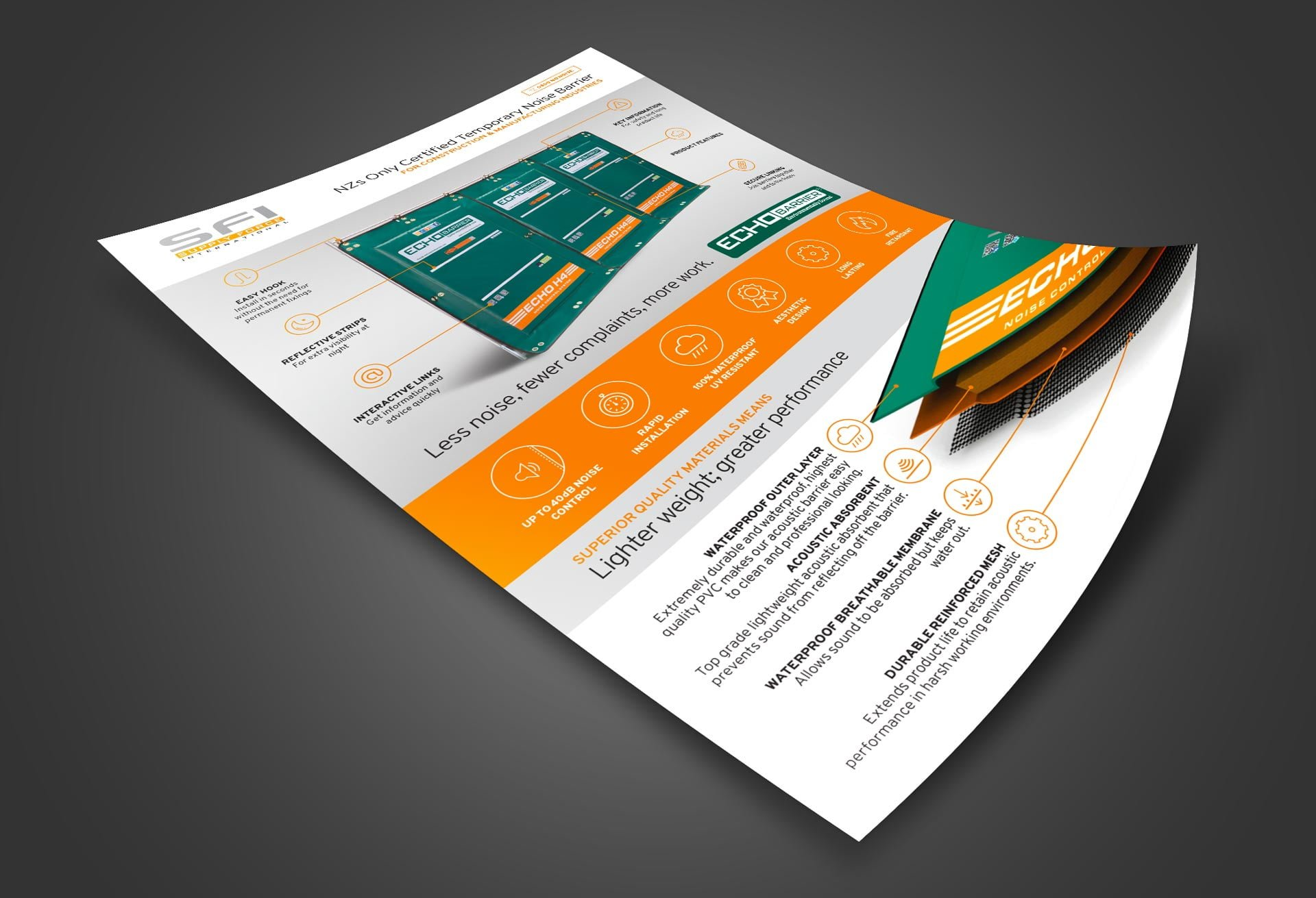 supplyforce-graphic-design
