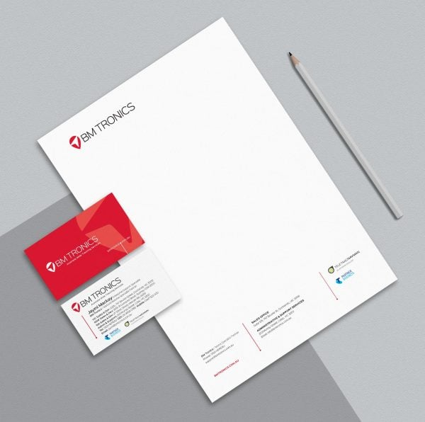 bmtronics-business-stationery-design