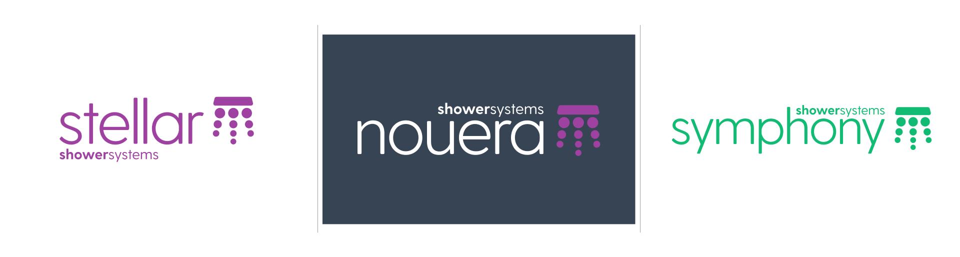 fibre-systems-logo-suite