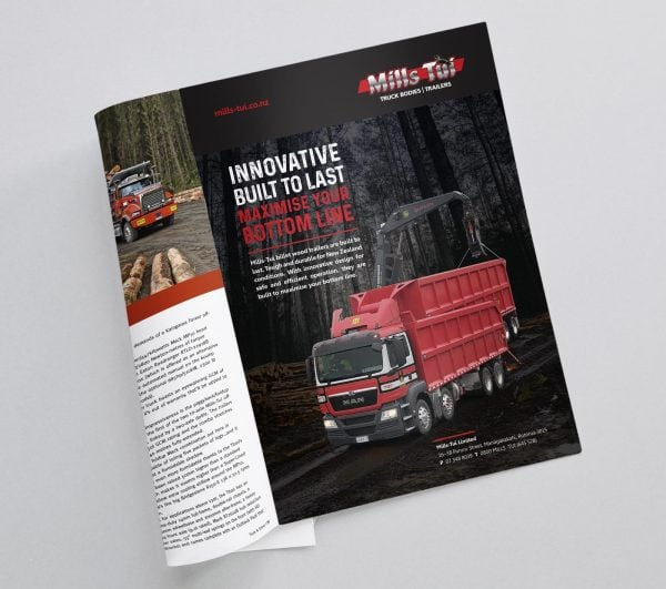millstui-magazine-ad-design-01
