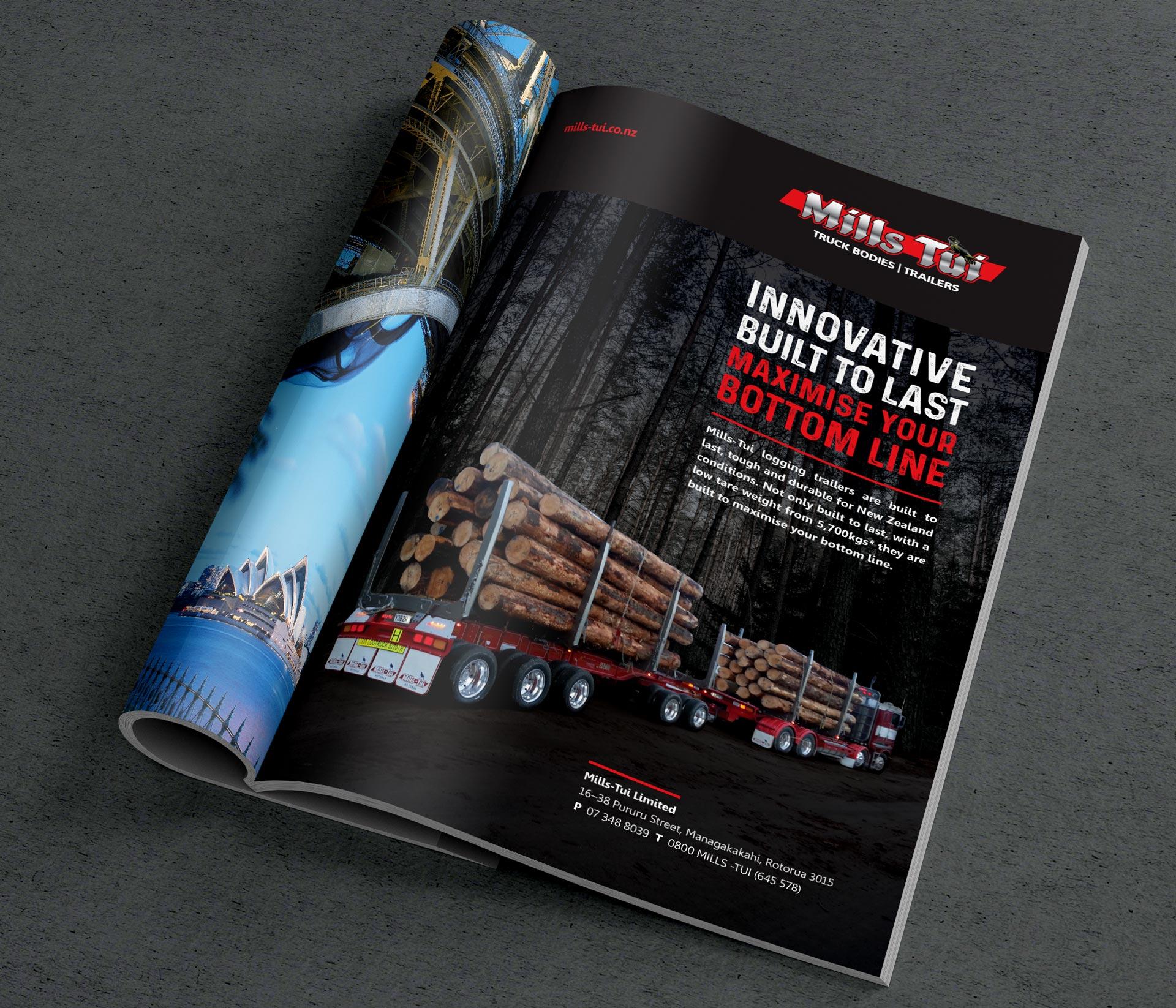 millstui-magazine-ad-design-02