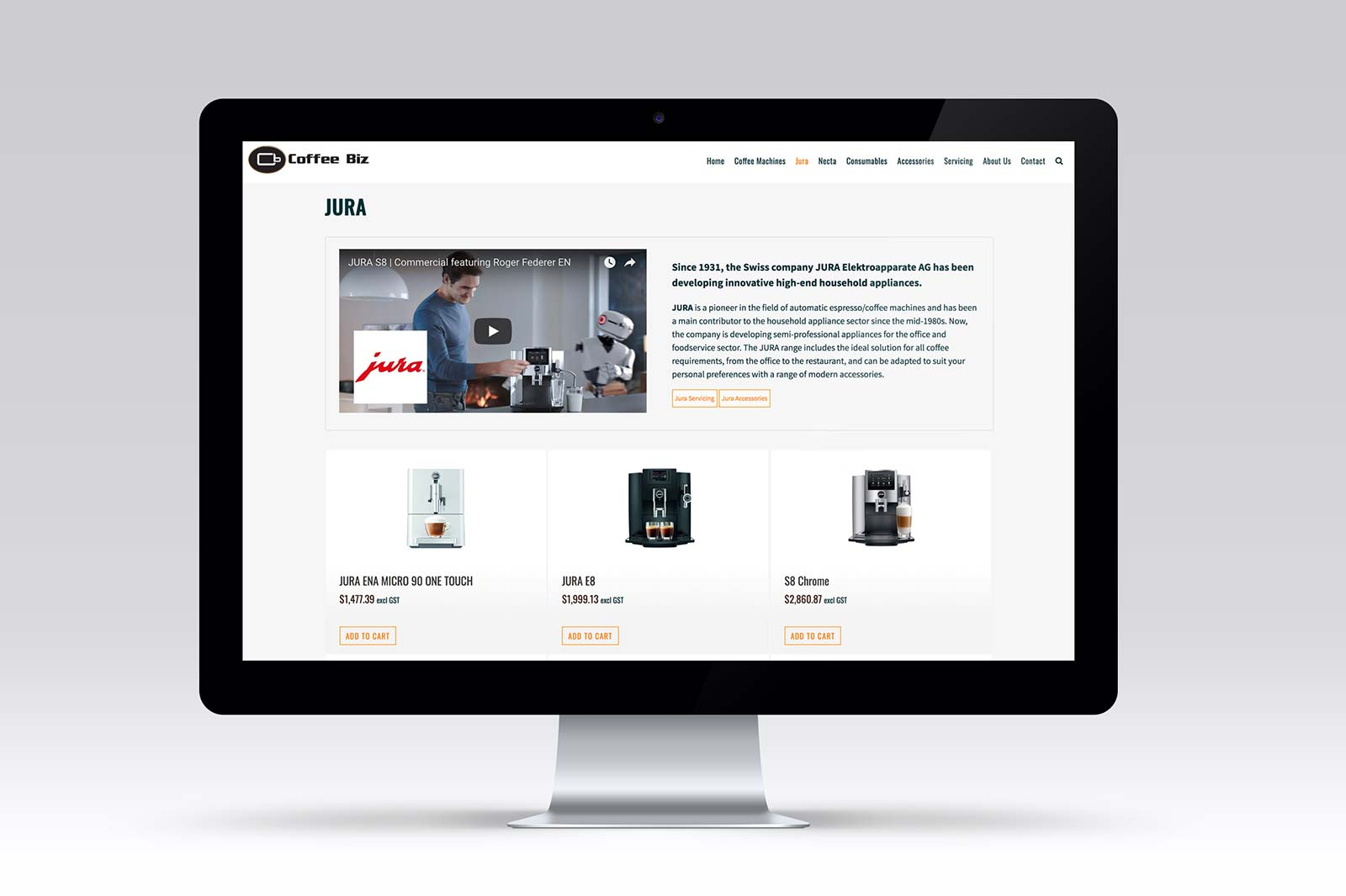 Ecommerce-website-HartDesign