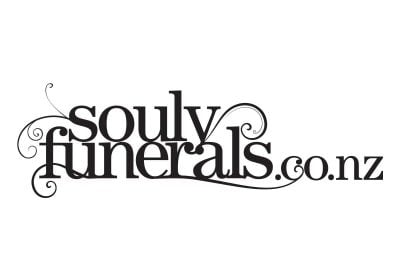Souly Funerals logo