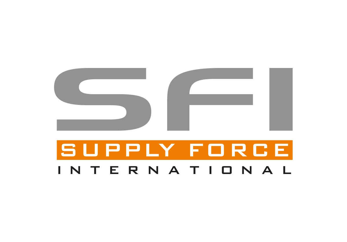 Supply Force logo