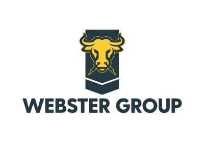 Webstre Group logo