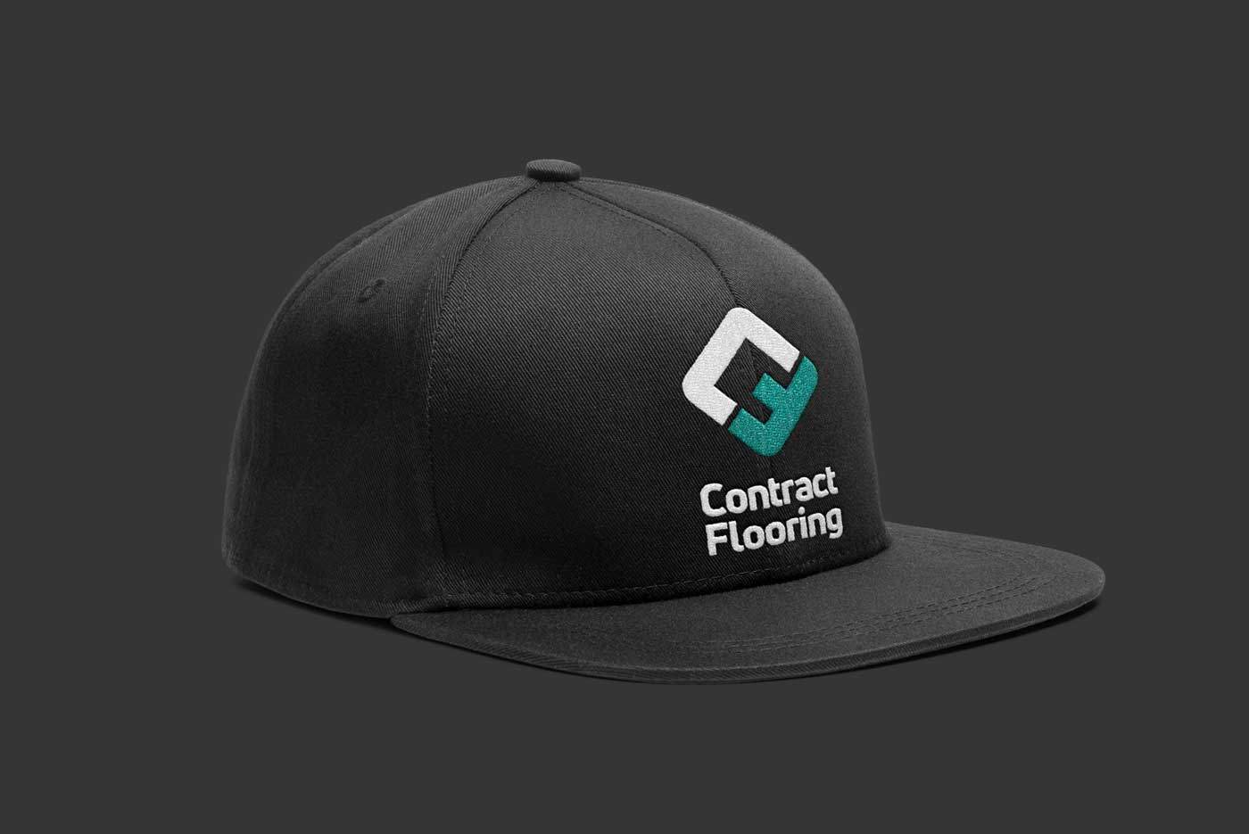contract-flooring-cap