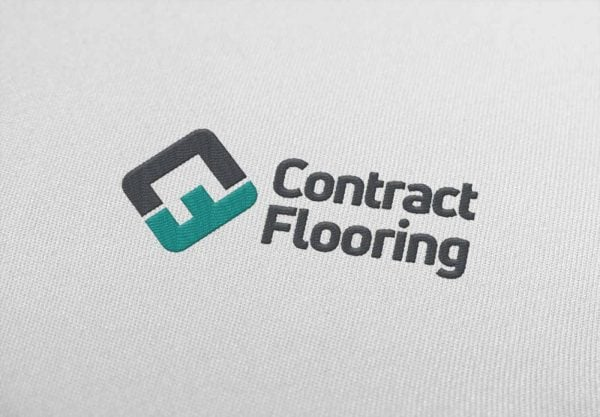 contract-flooring-embroidery-01