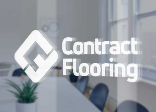 contract-flooring-glass-door