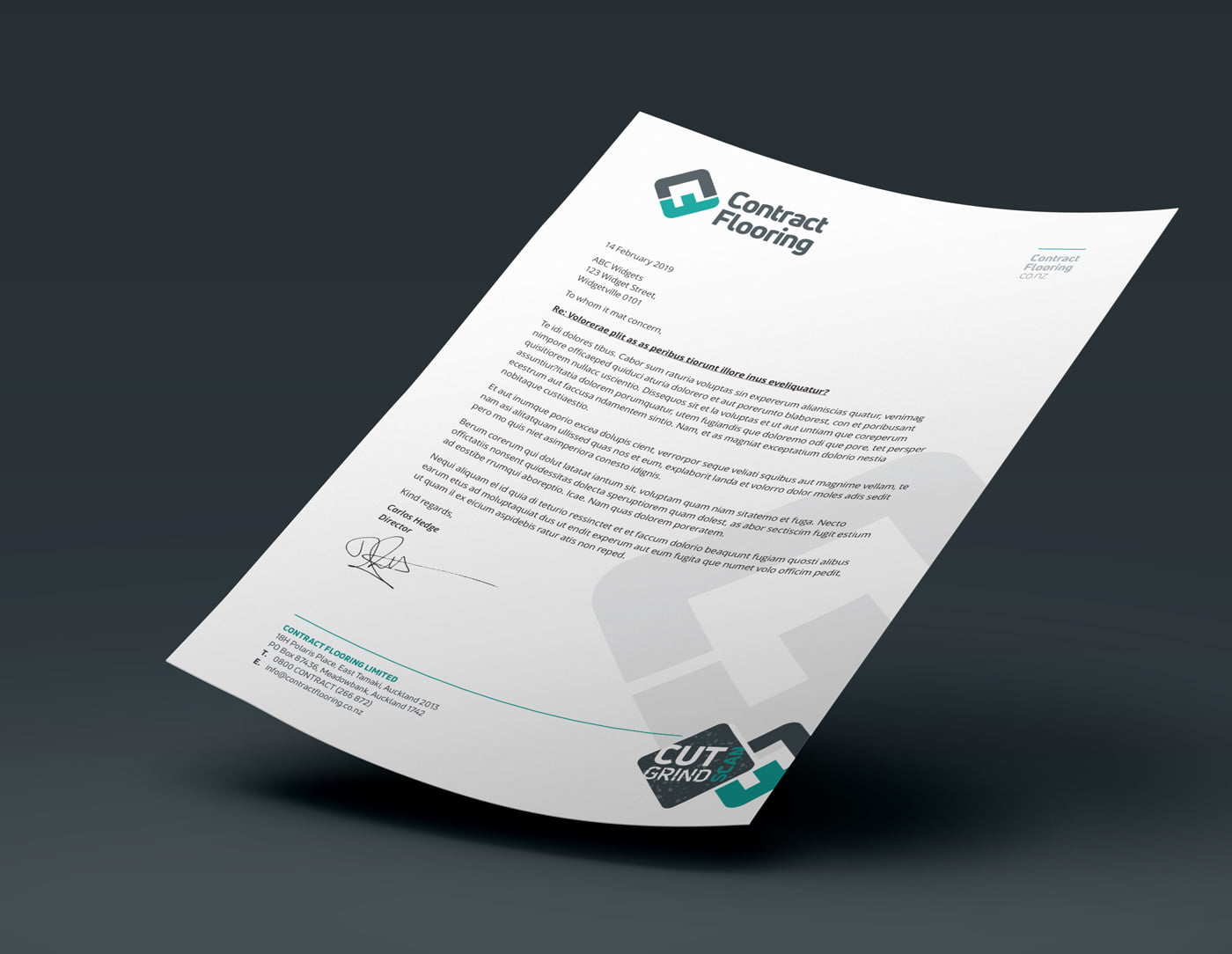 contract-flooring-letterhead-2