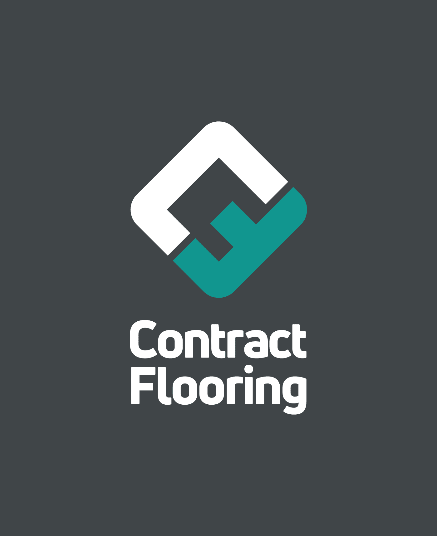 contract-flooring-logo-rev-stacked