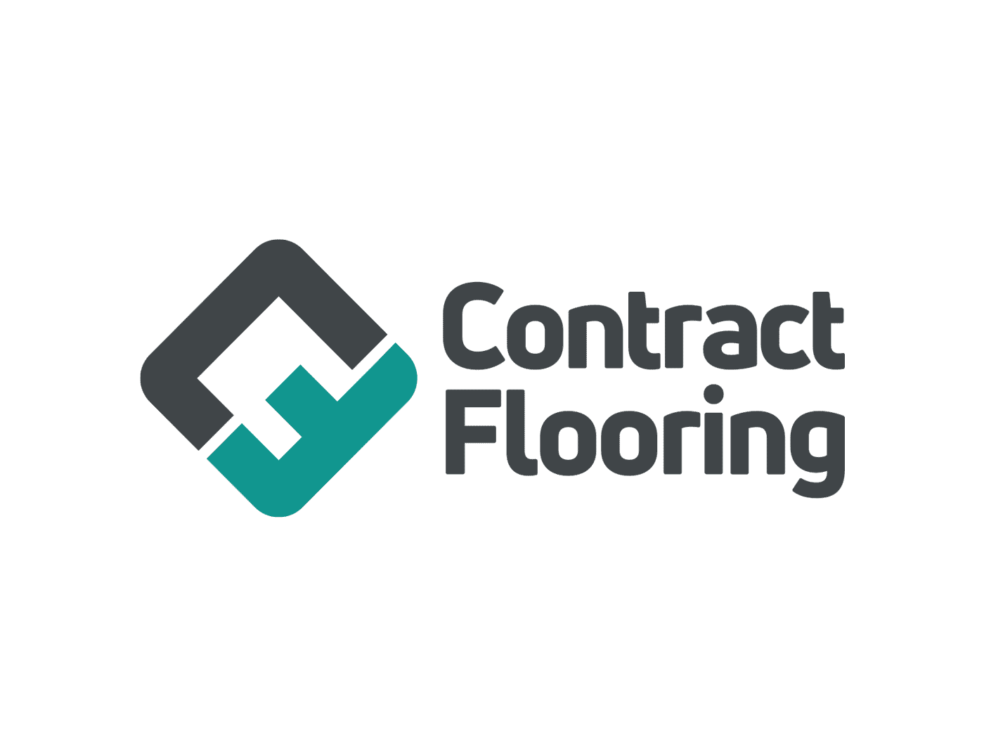 contract-flooring-logo-std-hor