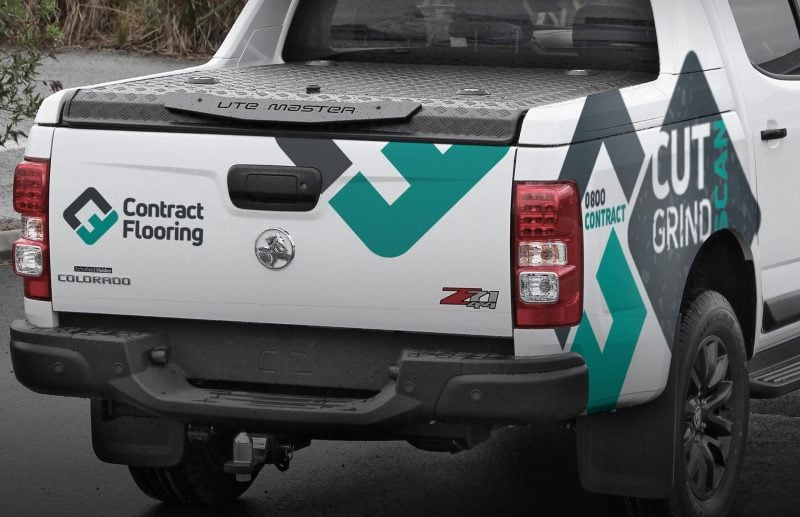 contract-flooring-vehicle-signwriting-hero-cropped