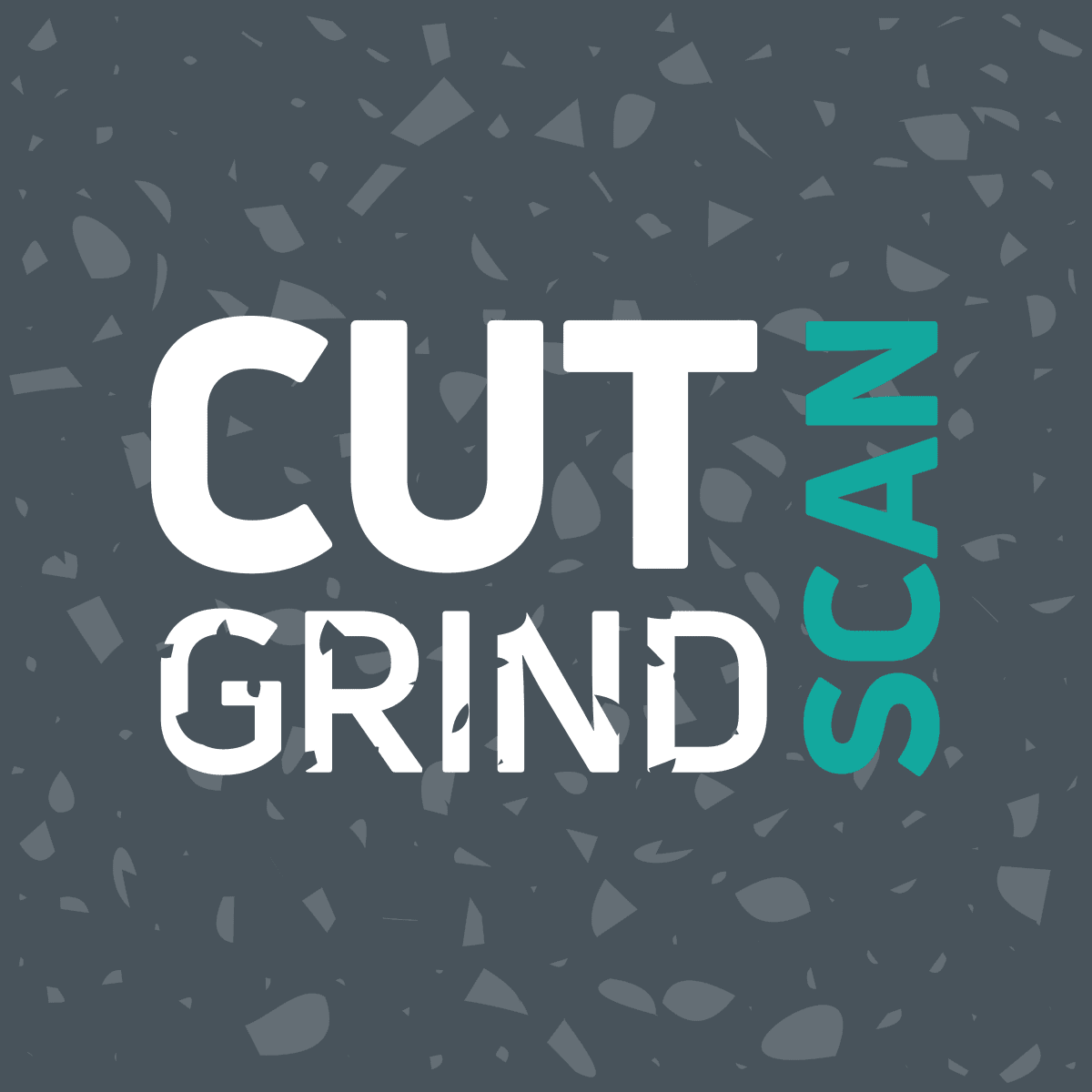 cut-grind-scan-vector