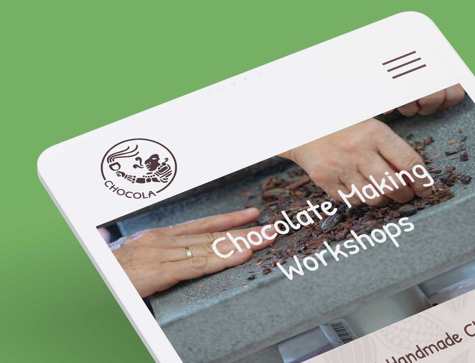 chocola-mobile-first-website-design-cropped