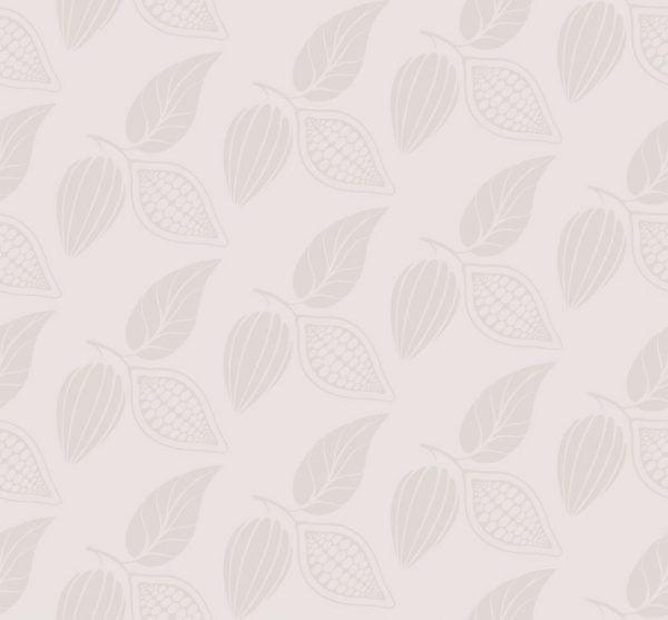 chocola-pattern-illustration-web-design