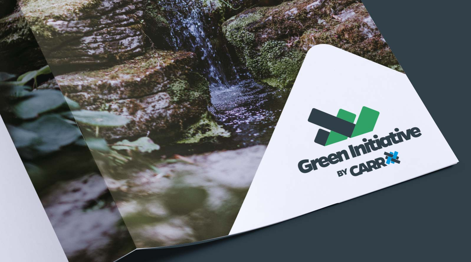 green-initiative-logo-design-cover