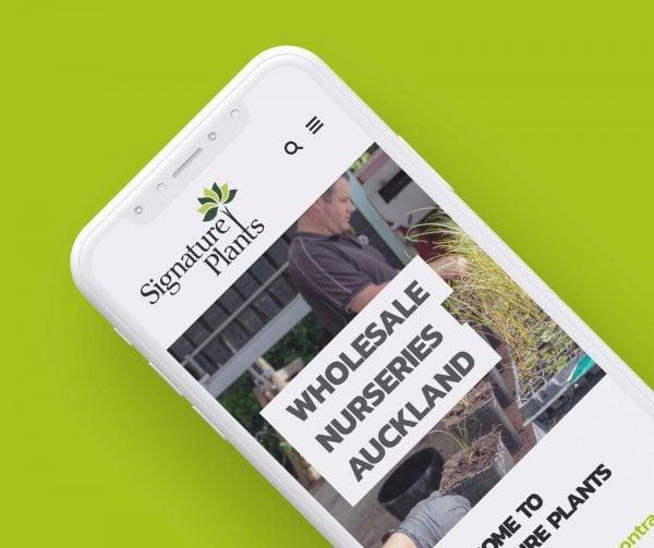 signature-plants-mobile-web-development-cropped