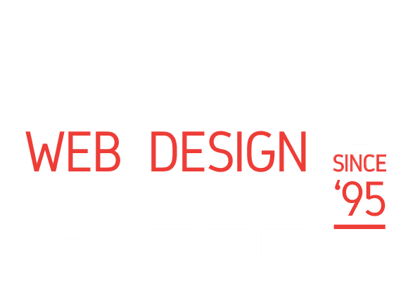 wordpress website designers