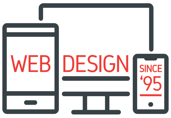 web designers east auckland