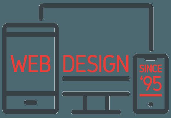 web designer hamilton web design tauranga