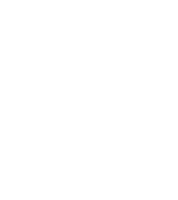 create-engage-delight-logotype-rev