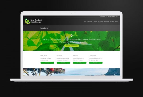 website redesign nzhp-website-design-after