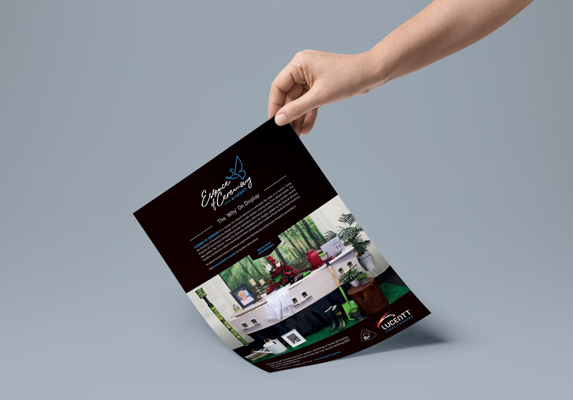 eoc-logo-design- Ad
