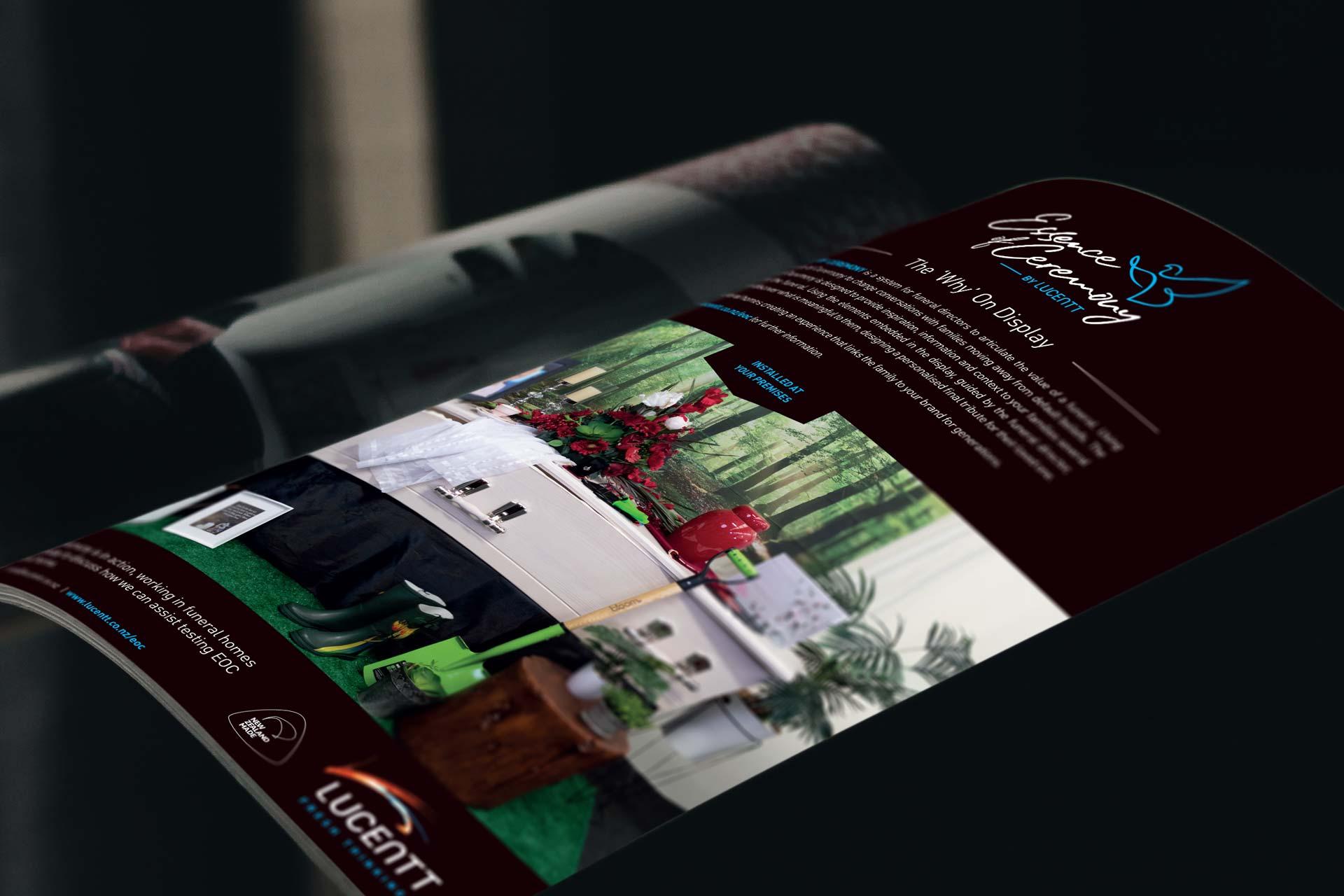auckland-logo-designers-eoc-magazine-ad