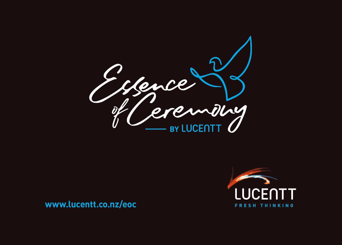 eoc-logo-design-rev