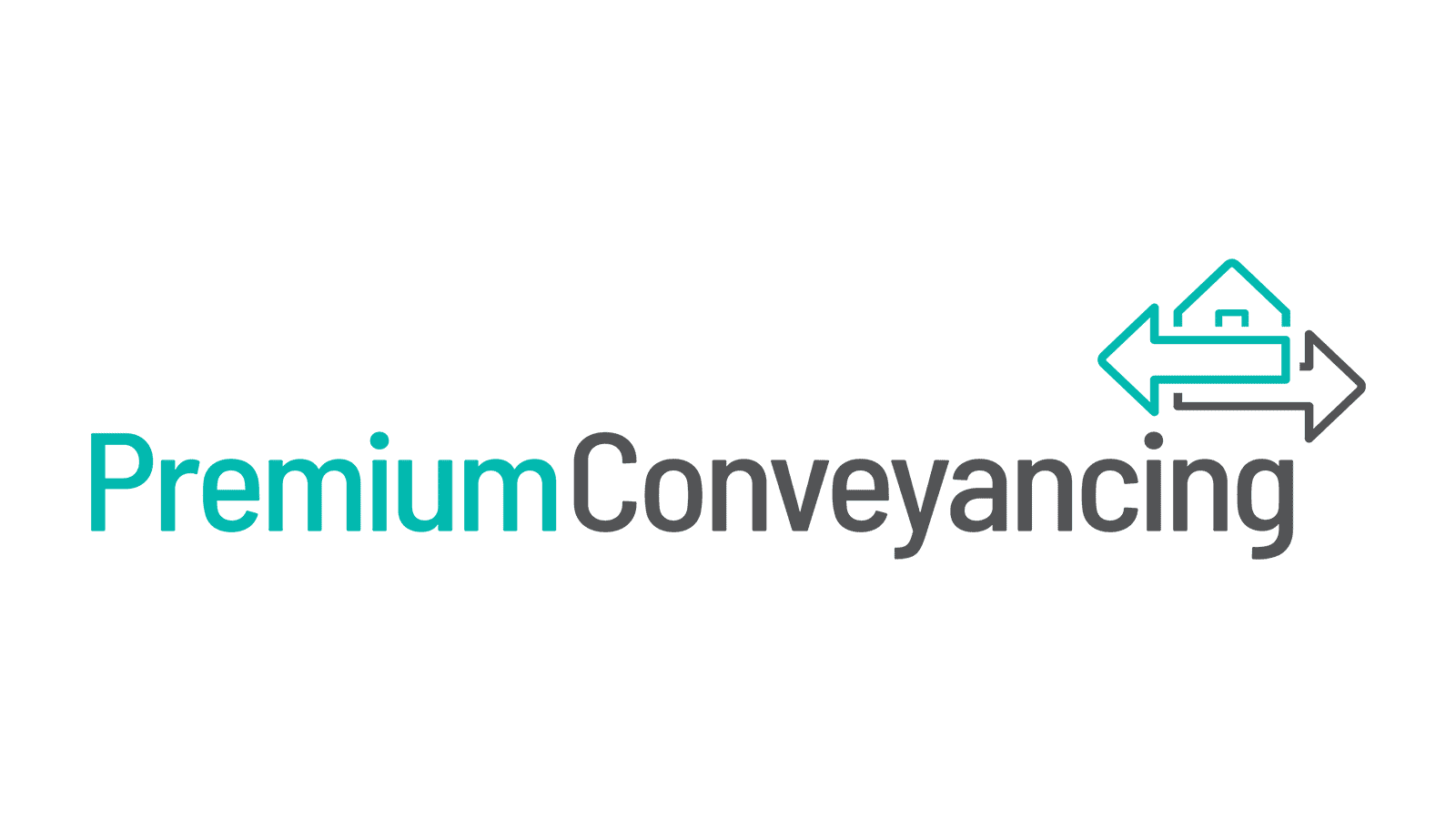 logo-design-premium-conveyancing-hor