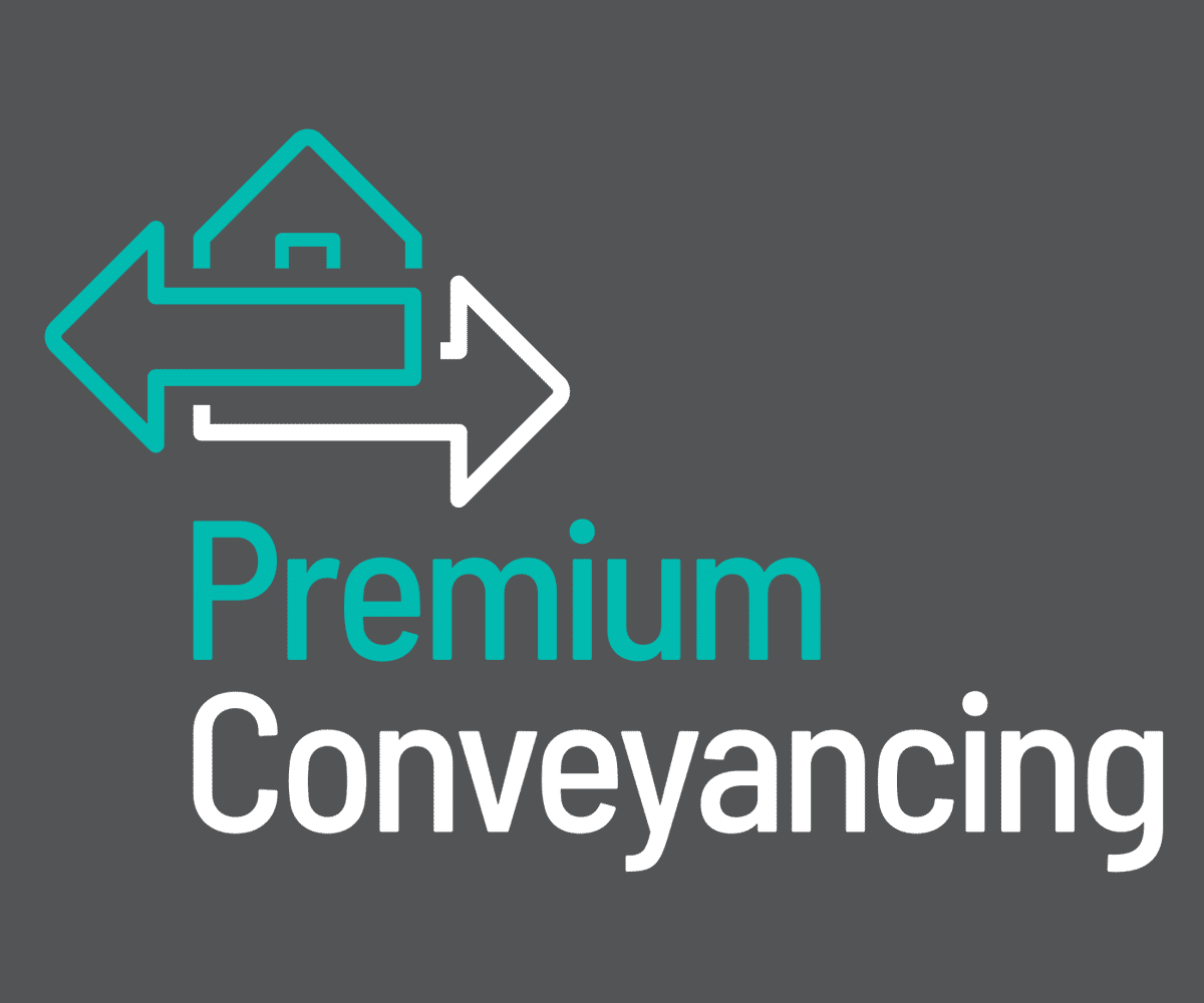 logo-design-premium-conveyancing-stacked-rev
