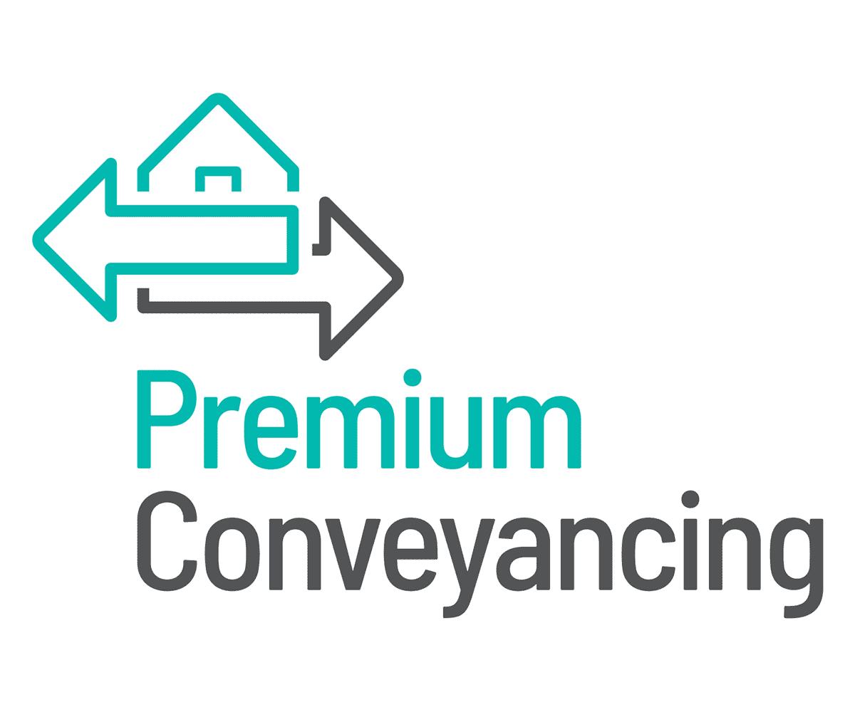 logo-design-premium-conveyancing-stacked