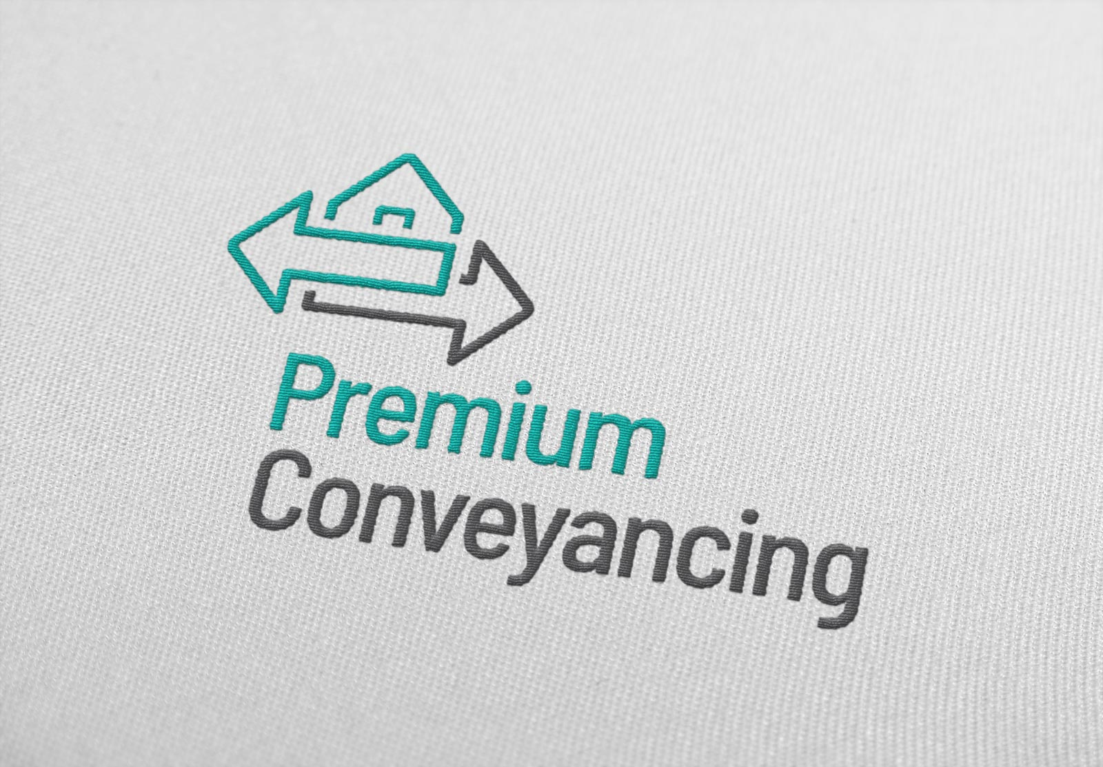 logo-embroidery-premium-conveyancing