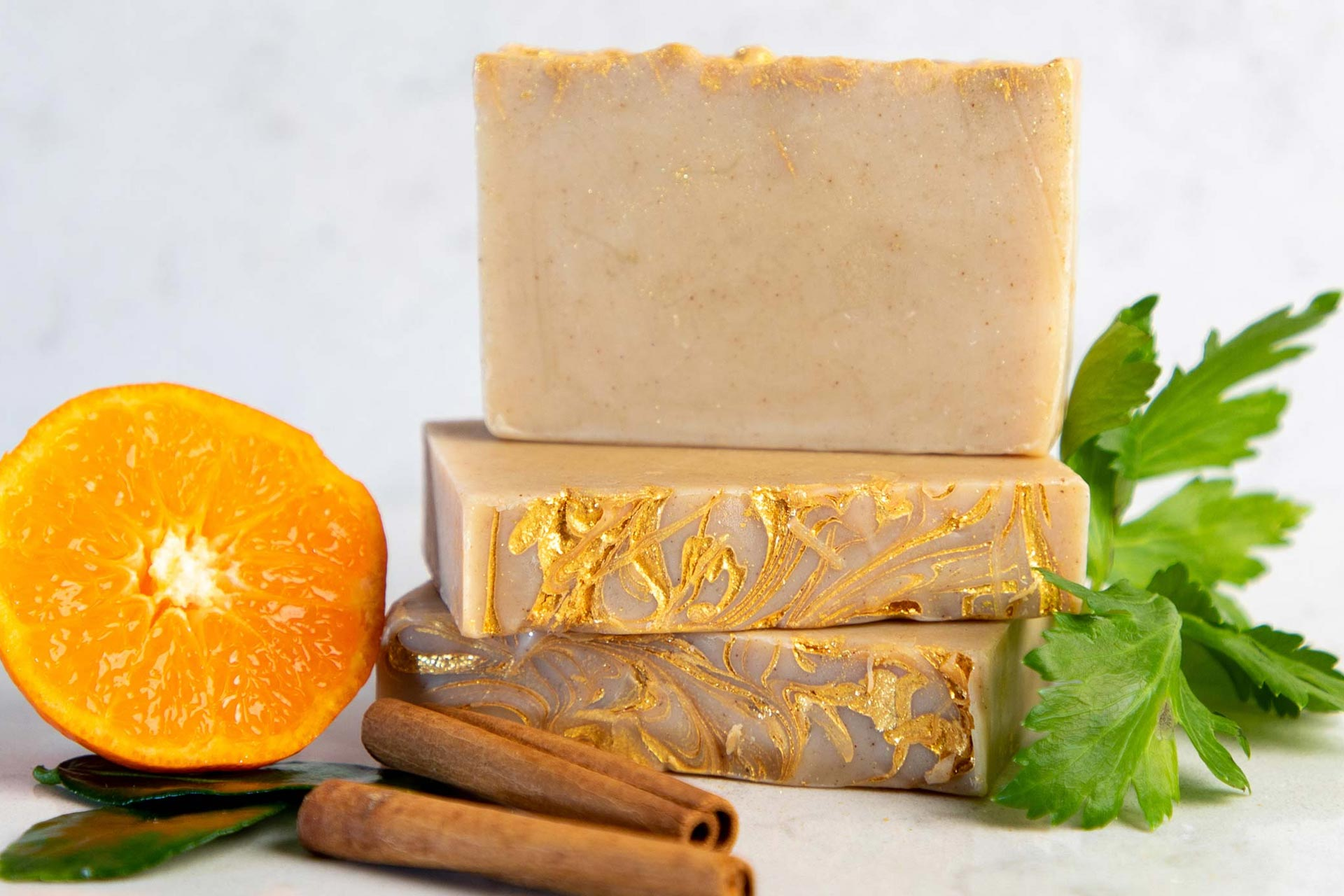 product-photography-Tumeric-Soap-after-1280