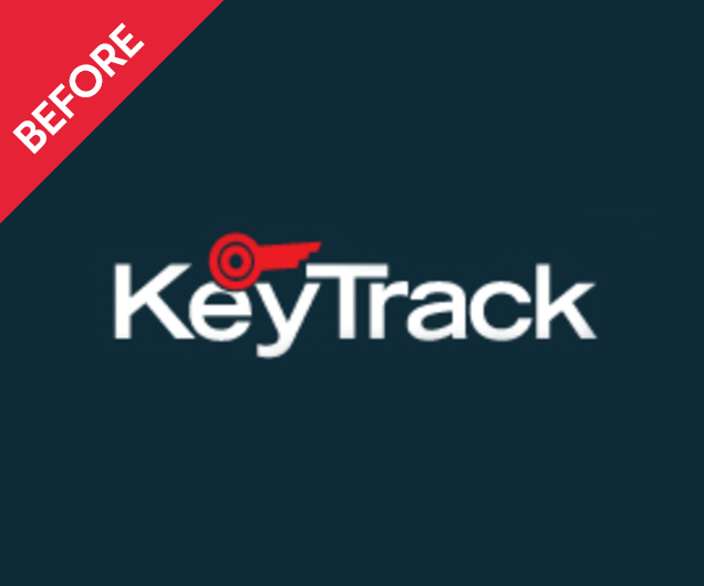 keytrack-logo-design-before-v2