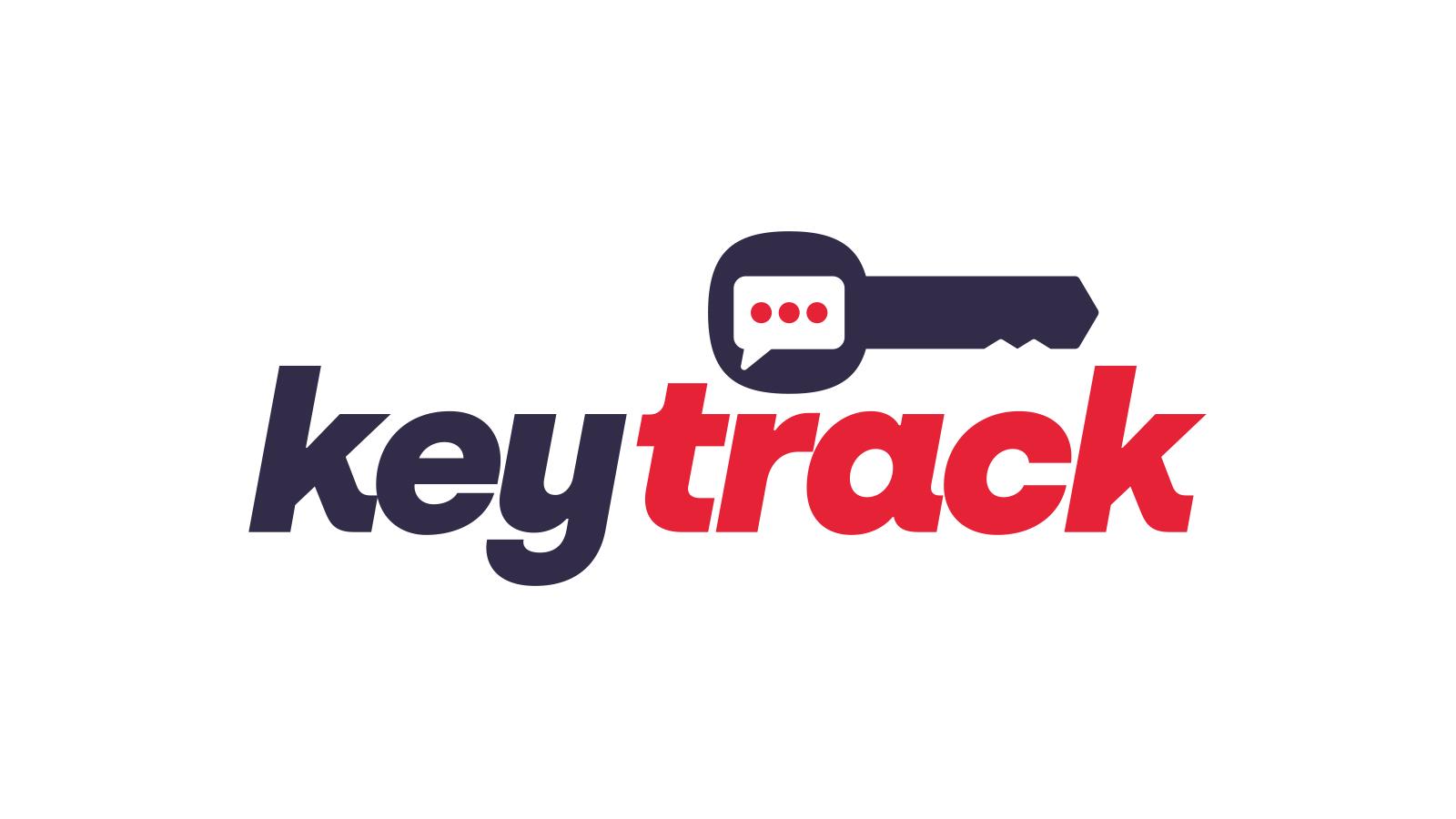 keytrack-logo-redesign-std