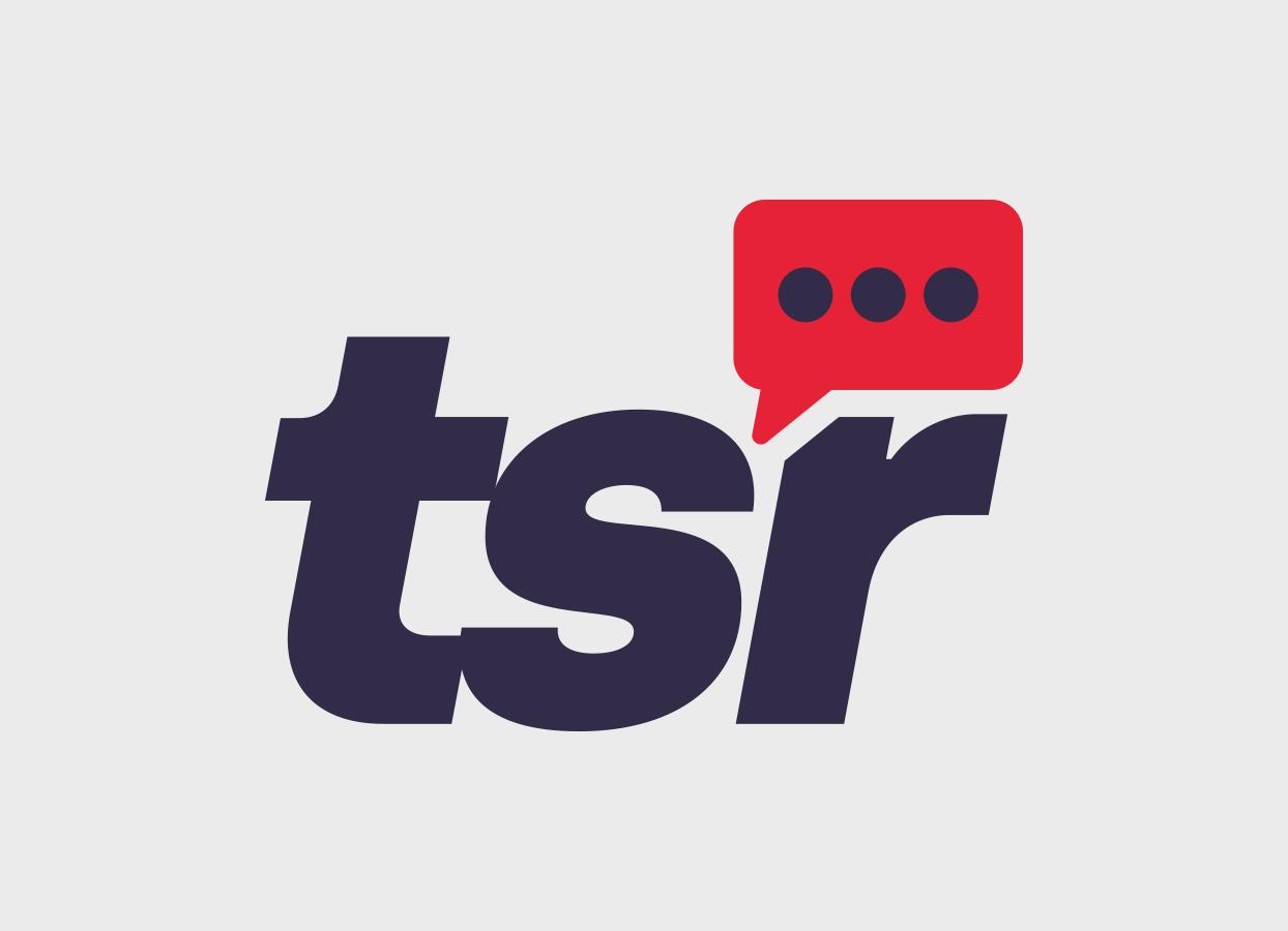 keytrack-tsr-logo-ghost